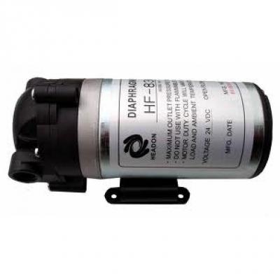 Bơm tăng áp máy lọc nước ro - 50GPD HEADON