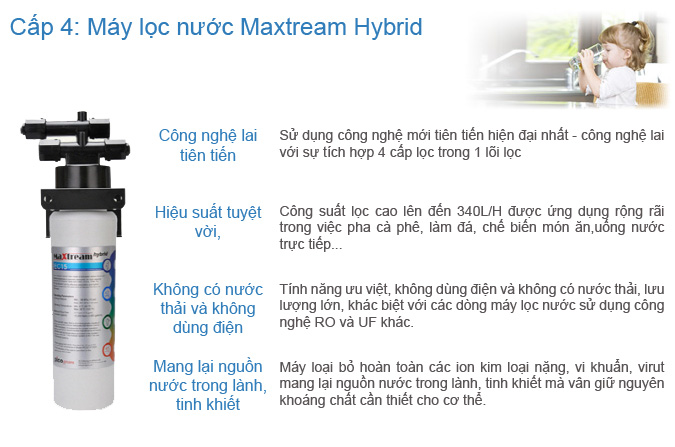he-thong-loc-tong-nuoc-sinh-hoat-gia-dinh-smv-may-maxtream-hybrid1