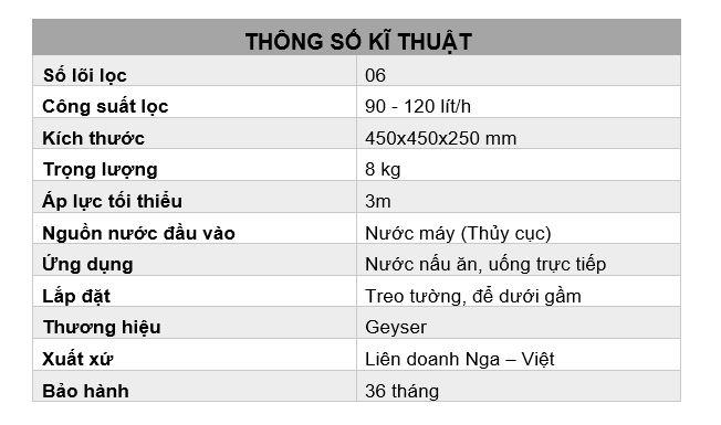 thong-so-ki-thuat-may-loc-nuoc-nano-geyser-tk6