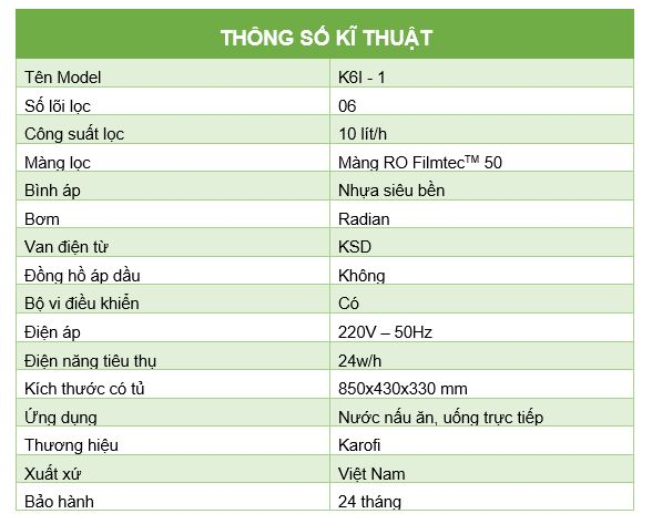 thong-so-ki-thuat-mln-karofi-1-1-6-cap
