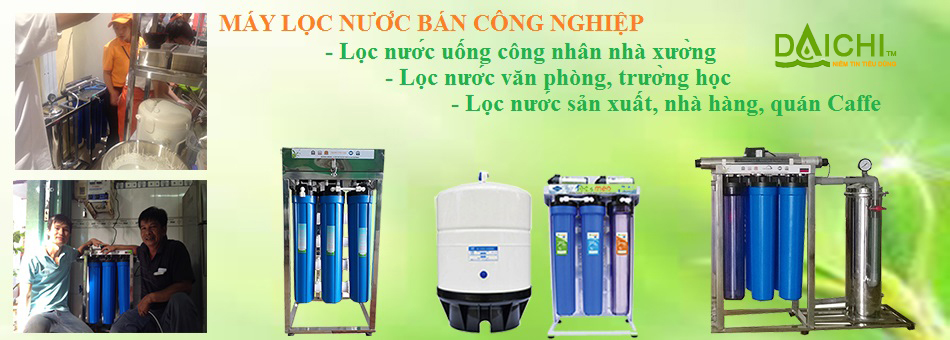 may loc nuoc 4