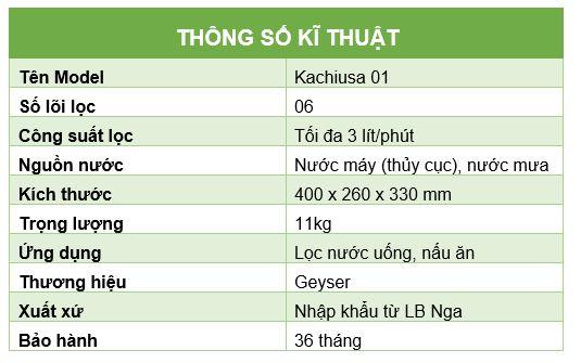 thong-so-ki-thuat-mln-kachiusa-k01