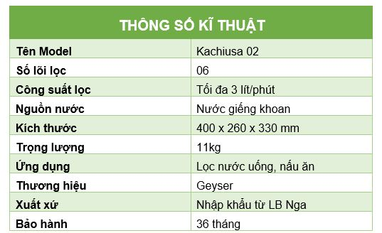 thong-so-ki-thuat-mln-kachiusa-k02