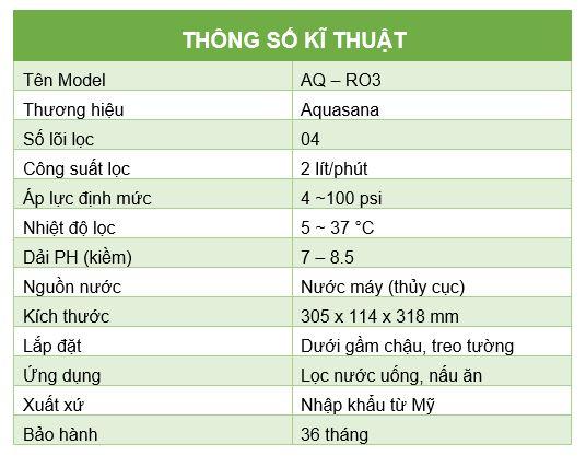 thong-so-ky-thuat-may-loc-nuoc-aquasana-Aq-RO3