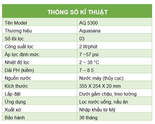 thong-so-ky-thuat-may-loc-nuoc-aquasana-aq5300