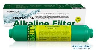 Alkaline-1-pk-sms